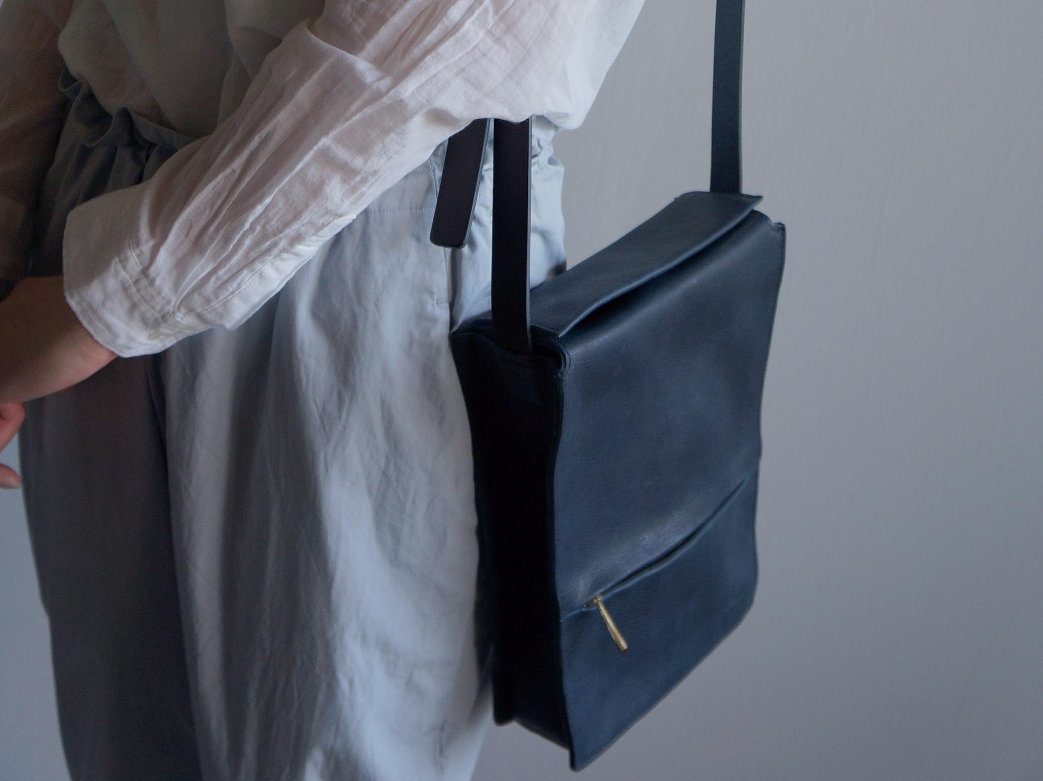 haco bag ..._e0412413_16342978.jpg