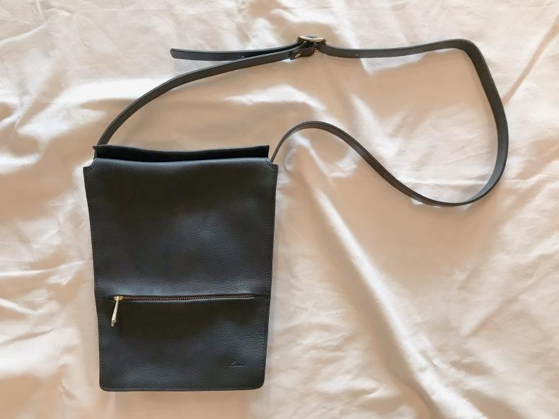 haco bag ..._e0412413_16344185.jpg