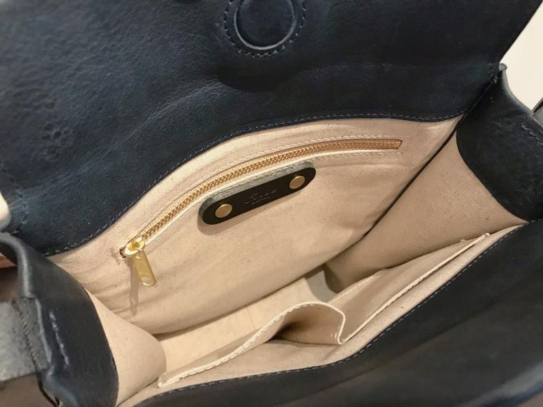haco bag ..._e0412413_16345298.jpg