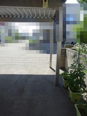 f0328313_09541196.jpg