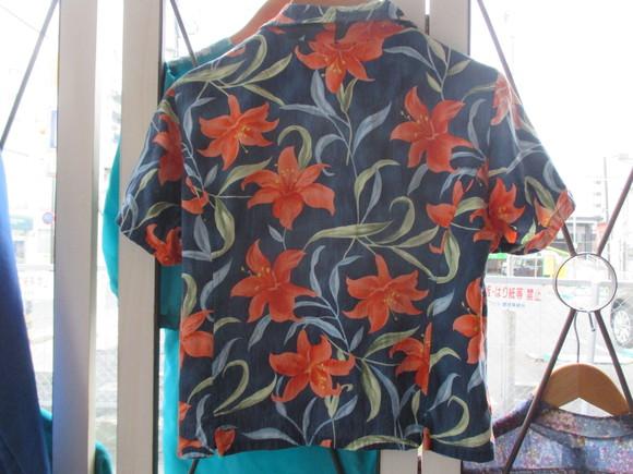 レーヨンシャツ半袖の追加②_d0256914_0135041.jpg