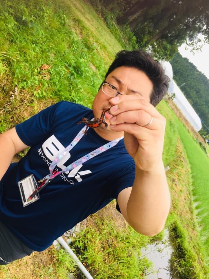 あがの風土キャラバン〜フィールドワーク〜_a0126418_11205813.jpg
