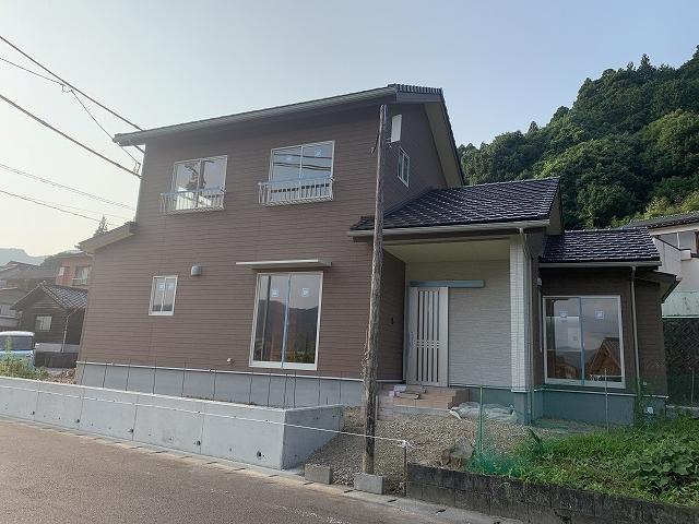 完成見学会&夏の山野草_d0177220_14135762.jpg