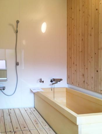穂高の住宅 リフォーム完了しました_e0180332_08354130.jpg