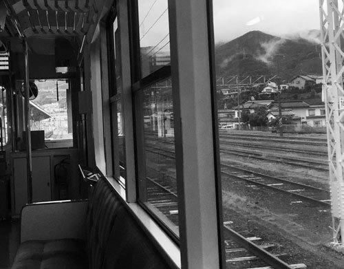 ローカル飯田線の旅_c0089242_20470890.jpg