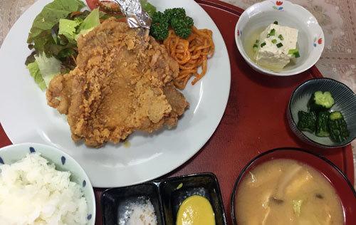 ローカル飯田線の旅_c0089242_20504825.jpg