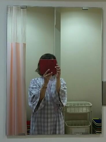 c0292342_15173796.jpg