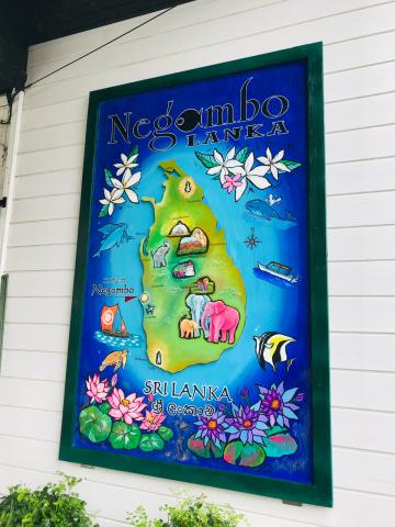 Negombo LANKAのホームページ完成_a0153945_01332647.jpg