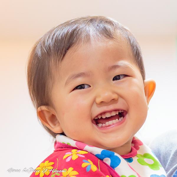 子供のいる風景 満面の笑み_b0133053_00031189.jpg