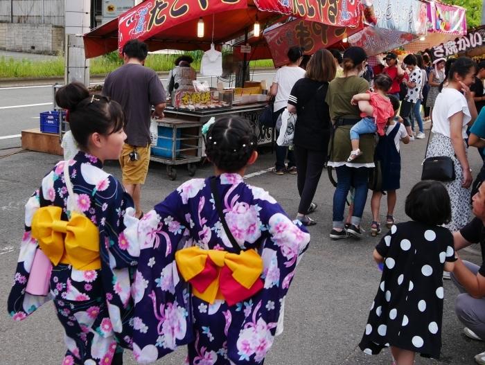 志摩神社の夏祭り  2019-07-21 00:00      _b0093754_16163633.jpg