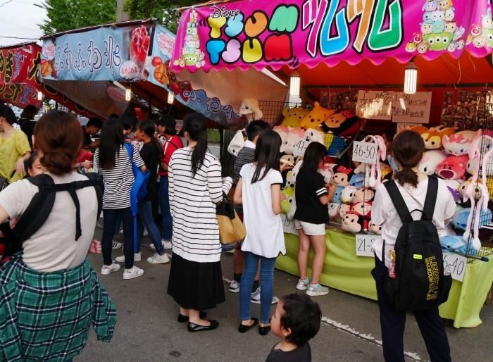 志摩神社の夏祭り  2019-07-21 00:00      _b0093754_16164659.jpg
