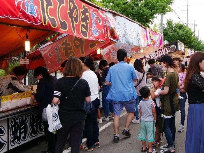 志摩神社の夏祭り  2019-07-21 00:00      _b0093754_16170621.jpg
