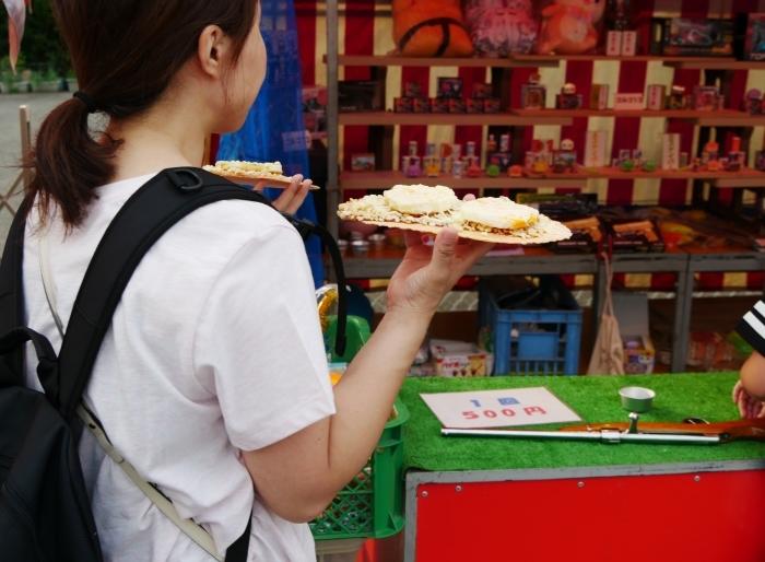 志摩神社の夏祭り  2019-07-21 00:00      _b0093754_16173057.jpg