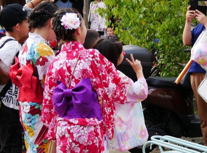 志摩神社の夏祭り  2019-07-21 00:00      _b0093754_16174033.jpg