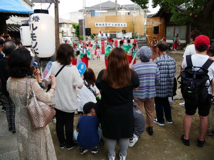志摩神社の夏祭り  2019-07-21 00:00      _b0093754_16175019.jpg