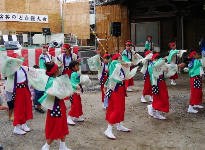 志摩神社の夏祭り  2019-07-21 00:00      _b0093754_16180091.jpg