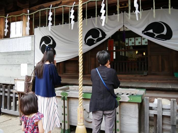 志摩神社の夏祭り  2019-07-21 00:00      _b0093754_16184362.jpg