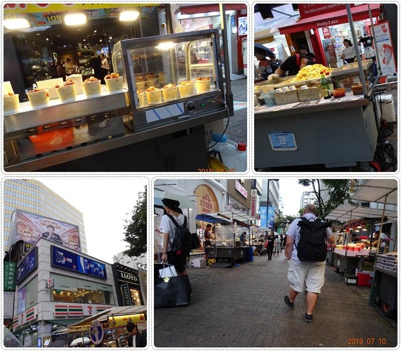 ジャージャー麺・山東餃子店_b0236665_14334470.jpg