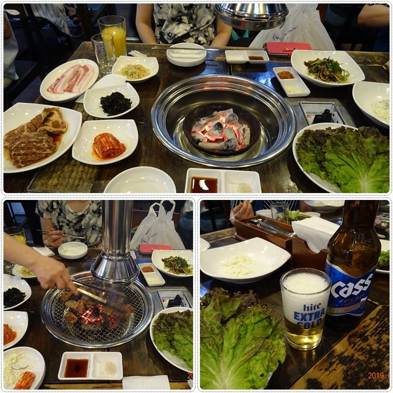 ジャージャー麺・山東餃子店_b0236665_14340317.jpg