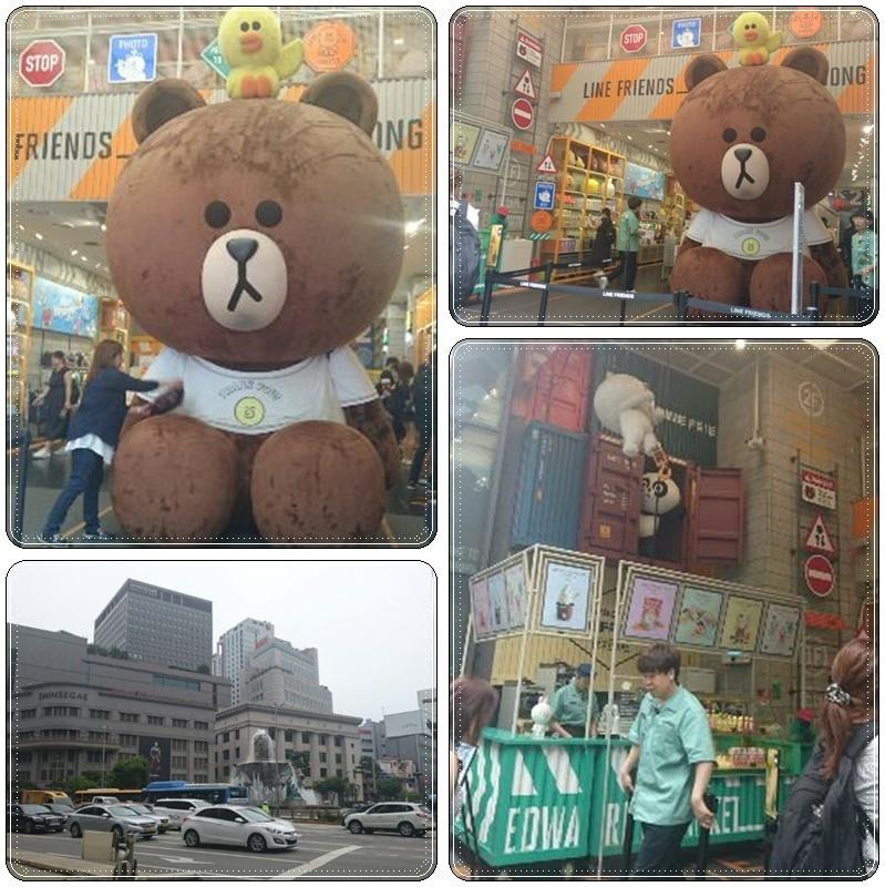 ジャージャー麺・山東餃子店_b0236665_14354761.jpg