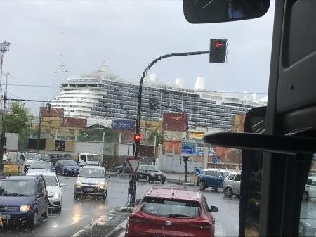 悪天候だって楽しむチンクエテッレ(後編)_a0136671_00405773.jpg