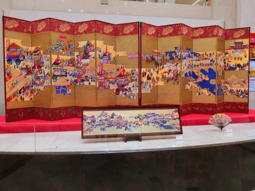 祇園祭_f0226671_10490675.jpg