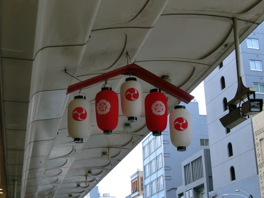 祇園祭_f0226671_10493735.jpg