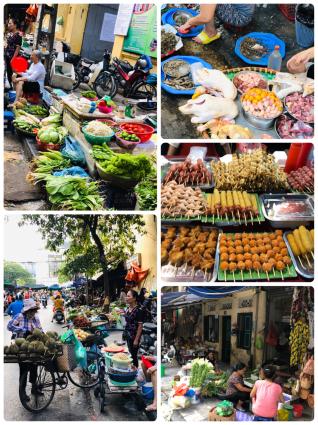 ベトナム・ハノイへ_f0305884_17192462.jpg