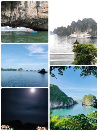 ベトナム・ハノイへ_f0305884_17193096.jpg