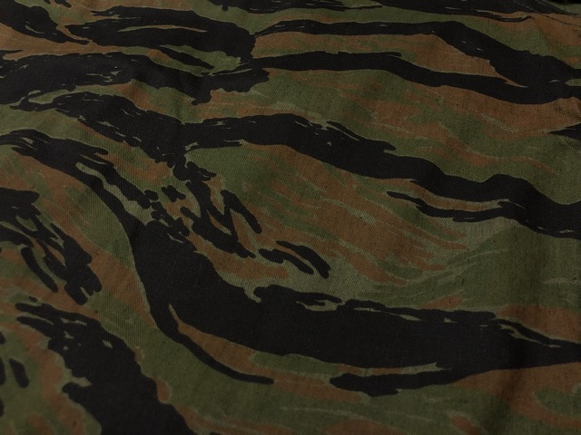 7月20日(土)マグネッツ大阪店スーペリア入荷!!#1  Military DeadStock編!! TigerStripe & 70\'s U.S.Army T-Shirt!!_c0078587_20351011.jpg