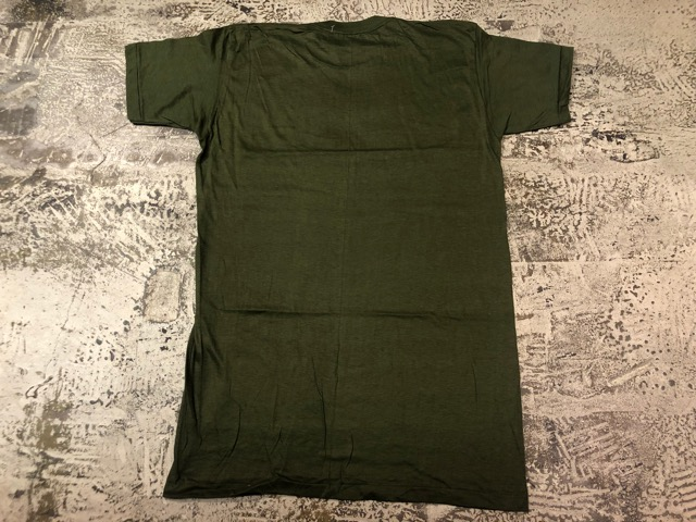7月20日(土)マグネッツ大阪店スーペリア入荷!!#1  Military DeadStock編!! TigerStripe & 70\'s U.S.Army T-Shirt!!_c0078587_2233067.jpg