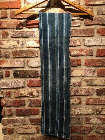 "1980s \"" CHAMPION - trico tag - \"" 100% cotton - REVERSIBLE - VINTAGE VARSITY Tee SHIRTS ._d0172088_20514434.jpg"
