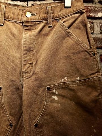 "1980s \"" CHAMPION - trico tag - \"" 100% cotton - REVERSIBLE - VINTAGE VARSITY Tee SHIRTS ._d0172088_22283555.jpg"