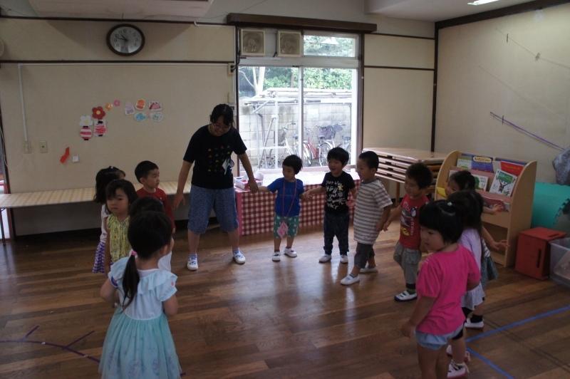 すみれ組~最近の遊び~_f0356892_19252392.jpg