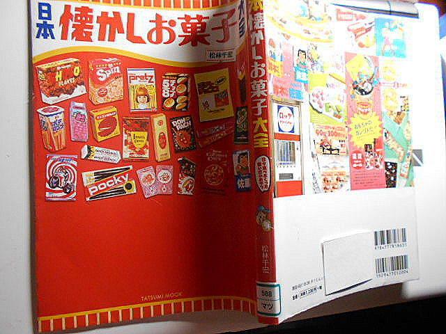 日本懐かしお菓子大全_e0290193_21383345.jpg