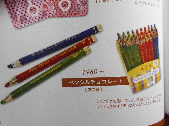 日本懐かしお菓子大全_e0290193_22100622.jpg