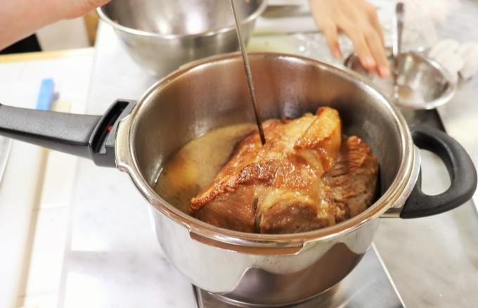 旬の野菜を楽しむ料理法のレッスンご紹介です!_d0085594_17175852.jpg