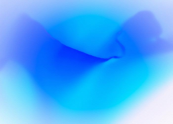 b0249597_05534446.jpg