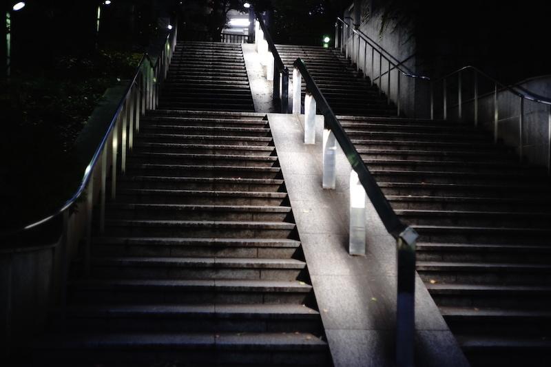 聖橋下_a0350198_08091180.jpg