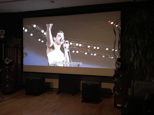 """平日開催!JVC&YAMAHA""""W""""イベント明日からです☆ _c0113001_21462084.jpg"""