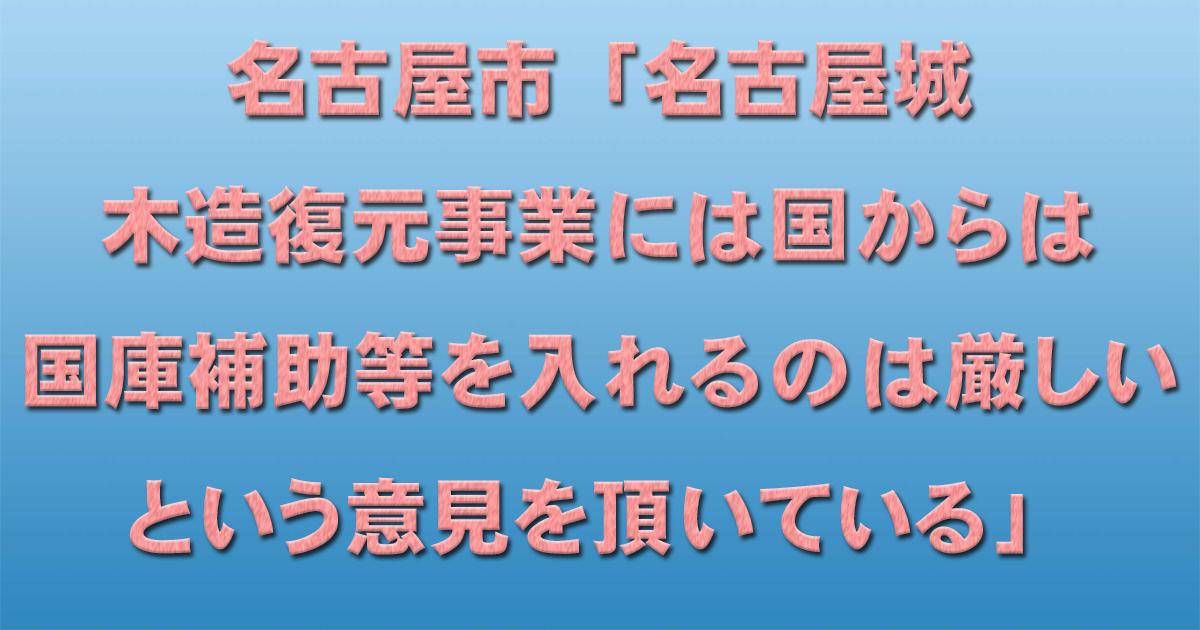 d0011701_16254860.jpg
