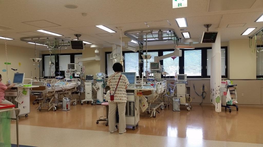 県立こども病院にはファシリティドッグがいます!_d0050503_07303695.jpg