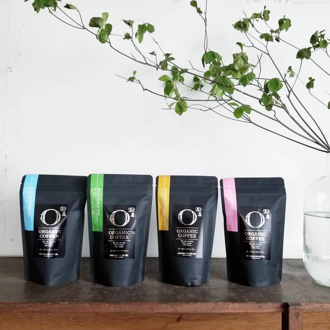 MORIHIKO COFFE_f0120026_16520086.jpg