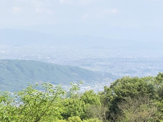 (18)瀬織津姫からのミッション②3S政策を解除せよ!_b0409627_19101664.jpg