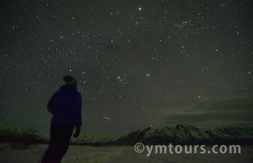 今さら聞けない? オーロラを確実に見るために知っておくべき10の事。_d0112928_09103402.jpg