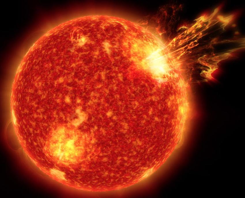 今さら聞けない? オーロラを確実に見るために知っておくべき10の事。_d0112928_10043433.jpg