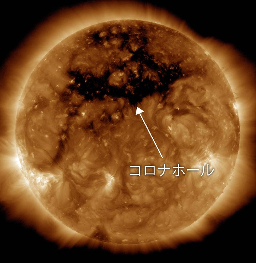 今さら聞けない? オーロラを確実に見るために知っておくべき10の事。_d0112928_10220471.jpg