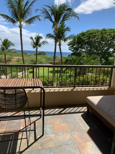 ハワイ島に到着_c0223630_16252021.jpg