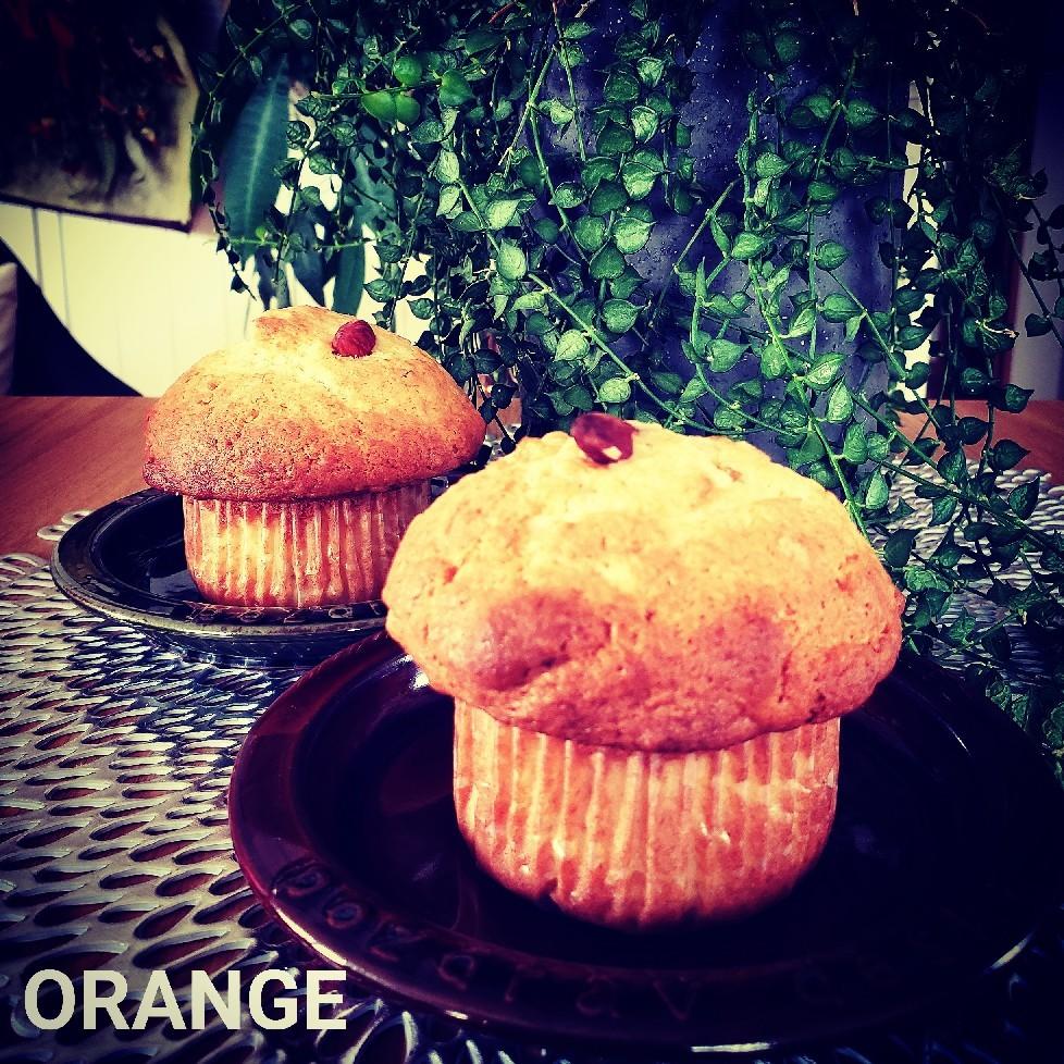 オレンジピール_a0105740_15503347.jpg