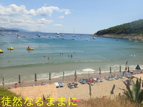 LOPUD島②_d0285540_07530328.jpg